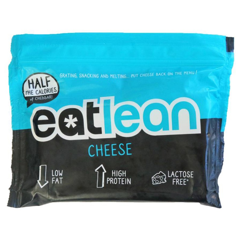 Protein Cheese