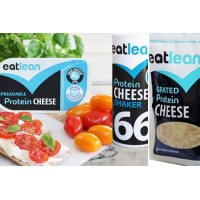 Protein Cheeses